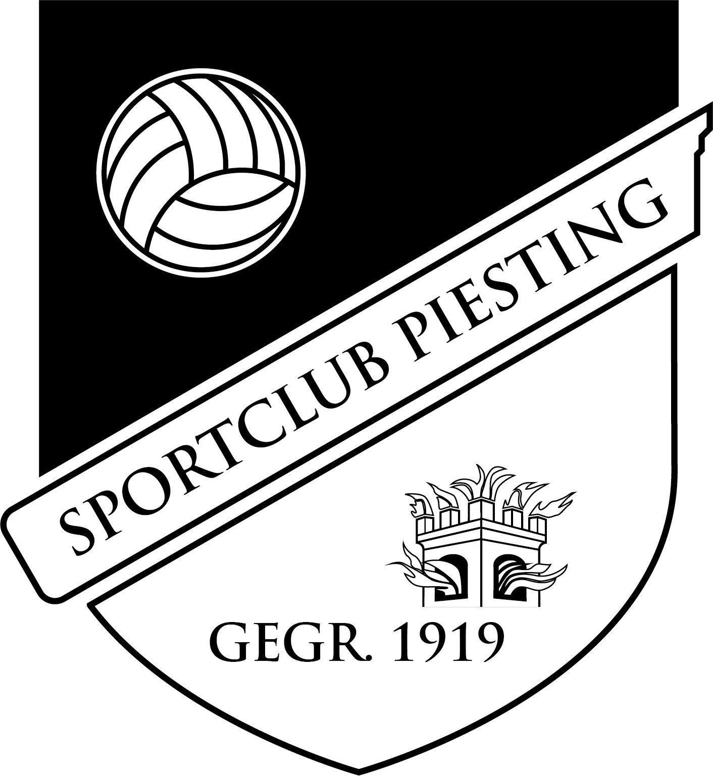 Sportclub Piesting